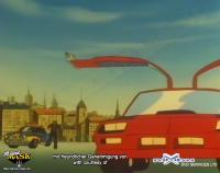M.A.S.K. cartoon - Screenshot - Peril In Paris 619