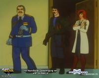 M.A.S.K. cartoon - Screenshot - Peril In Paris 094