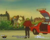 M.A.S.K. cartoon - Screenshot - Peril In Paris 664