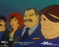 M.A.S.K. cartoon - Screenshot - Peril In Paris 114