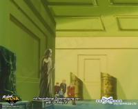 M.A.S.K. cartoon - Screenshot - Peril In Paris 009