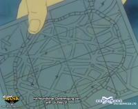 M.A.S.K. cartoon - Screenshot - Peril In Paris 339