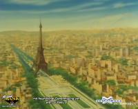M.A.S.K. cartoon - Screenshot - Peril In Paris 554