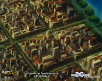 M.A.S.K. cartoon - Screenshot - Peril In Paris 122