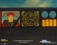 M.A.S.K. cartoon - Screenshot - Peril In Paris 364