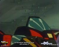 M.A.S.K. cartoon - Screenshot - Peril In Paris 314
