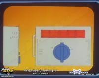 M.A.S.K. cartoon - Screenshot - Peril In Paris 359
