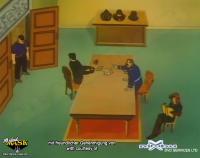 M.A.S.K. cartoon - Screenshot - Peril In Paris 228