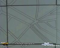 M.A.S.K. cartoon - Screenshot - Peril In Paris 106