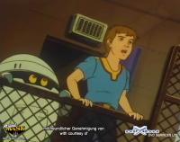 M.A.S.K. cartoon - Screenshot - Peril In Paris 613