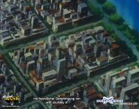 M.A.S.K. cartoon - Screenshot - Peril In Paris 551