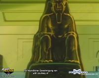 M.A.S.K. cartoon - Screenshot - Peril In Paris 007