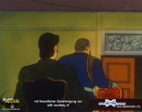 M.A.S.K. cartoon - Screenshot - Peril In Paris 232