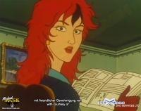 M.A.S.K. cartoon - Screenshot - Peril In Paris 265