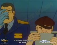 M.A.S.K. cartoon - Screenshot - Peril In Paris 089