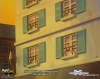 M.A.S.K. cartoon - Screenshot - Peril In Paris 671