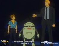M.A.S.K. cartoon - Screenshot - Peril In Paris 697