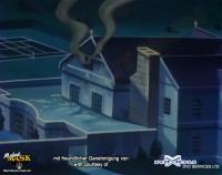 M.A.S.K. cartoon - Screenshot - Peril In Paris 694