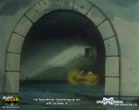 M.A.S.K. cartoon - Screenshot - Peril In Paris 327