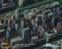 M.A.S.K. cartoon - Screenshot - Peril In Paris 550