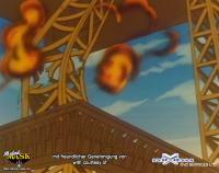 M.A.S.K. cartoon - Screenshot - Peril In Paris 576