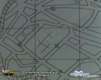 M.A.S.K. cartoon - Screenshot - Peril In Paris 111