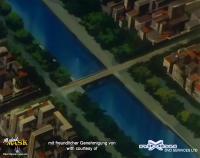 M.A.S.K. cartoon - Screenshot - Peril In Paris 121