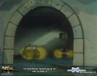 M.A.S.K. cartoon - Screenshot - Peril In Paris 325
