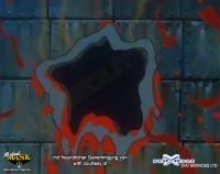 M.A.S.K. cartoon - Screenshot - Peril In Paris 468
