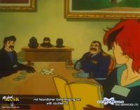 M.A.S.K. cartoon - Screenshot - Peril In Paris 226