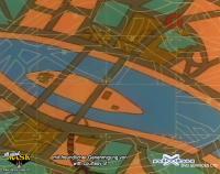 M.A.S.K. cartoon - Screenshot - Peril In Paris 362