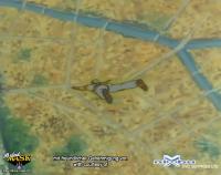M.A.S.K. cartoon - Screenshot - Peril In Paris 658