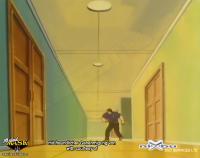 M.A.S.K. cartoon - Screenshot - Peril In Paris 211