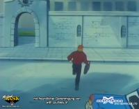 M.A.S.K. cartoon - Screenshot - Peril In Paris 166