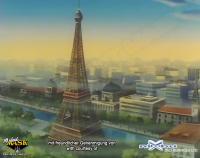 M.A.S.K. cartoon - Screenshot - Peril In Paris 001