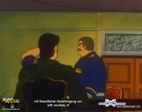 M.A.S.K. cartoon - Screenshot - Peril In Paris 230