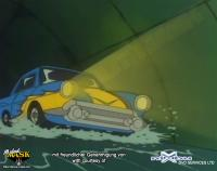 M.A.S.K. cartoon - Screenshot - Peril In Paris 426