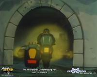 M.A.S.K. cartoon - Screenshot - Peril In Paris 323