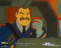 M.A.S.K. cartoon - Screenshot - Peril In Paris 553