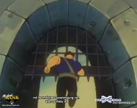 M.A.S.K. cartoon - Screenshot - Peril In Paris 285
