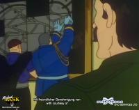 M.A.S.K. cartoon - Screenshot - Peril In Paris 097