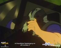 M.A.S.K. cartoon - Screenshot - Peril In Paris 443
