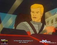 M.A.S.K. cartoon - Screenshot - Peril In Paris 360