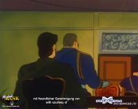 M.A.S.K. cartoon - Screenshot - Peril In Paris 231