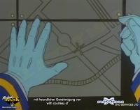 M.A.S.K. cartoon - Screenshot - Peril In Paris 081