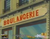 M.A.S.K. cartoon - Screenshot - Peril In Paris 129