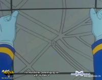 M.A.S.K. cartoon - Screenshot - Peril In Paris 105