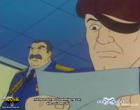 M.A.S.K. cartoon - Screenshot - Peril In Paris 083