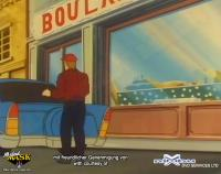 M.A.S.K. cartoon - Screenshot - Peril In Paris 160