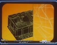 M.A.S.K. cartoon - Screenshot - Peril In Paris 356
